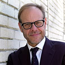 Alton Brown | New York Times BestSeller