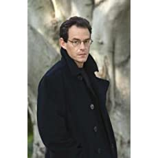 Gabriel Allon Series Author | Daniel Silva