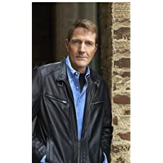 Lee Child | World's Leading Thriller Writers