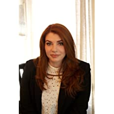 Stephenie Meyer | Midnight Sun Author