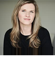 Educated: A Memoir Author | Tara Westover